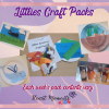 Craft Pack image contents